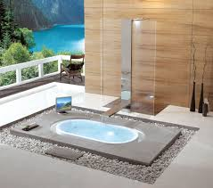 Bathtub Overflow Gasket Youtube by Articles With Kohler Tub Spout Diverter Repair Kit Tag Splendid