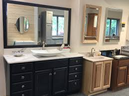 Merillat Cabinets Classic Line by Merillat Bathroom Vanity Inspiration For A Timeless Home