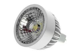 mr16 led bulb 40 watt equivalent bi pin led spotlight bulb