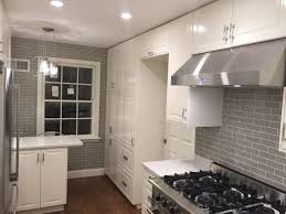South Cypress Floor Tile by White Kitchen Cabinets With White Marble Tops Ellajanegoeppinger Com