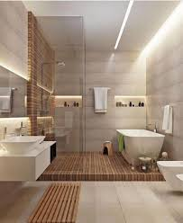 10 simple and beautiful bathroom decorating ideas bathroom