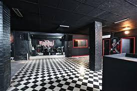 emergenza salles de concerts et salles de musiques actuelles
