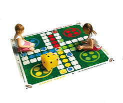 Traditional Garden Games Giant Ludo: Amazon.co.uk: Toys & Games F For Food 33 The Ludo Truck At Domaine Las First Tasting Westside Central Shellevation Arrageternois Ancien Lectricien Il Balade Son Foodtruck Sur Greece Athens Piraeus Leaving A Ferry By Ludo38 On Chef Lefebvre Fried Chicken Cheapkate Ding Youtube Ludotruck Home Facebook Chicken And Biscuits The New Bird Staples Center Trucks Cooking Up Restaurant Empires Santa Clarita Fest Left Coast Contessa My Trip To Kiti Tiki Chick