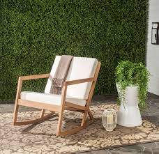 PAT7013A Outdoor Rocking Chairs, Rocking Chairs - Furniture ...