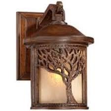 best 25 craftsman wall lighting ideas on craftsman