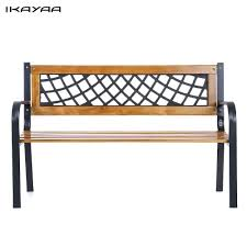 wooden park bench plans for free bench decoration