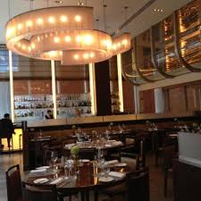 Breslin Bar And Dining Room Restaurant Week by 97 Best New York City Images On Pinterest Travel New York City