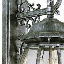 nowlighting offers trans globe lighting tg 107555 lighting