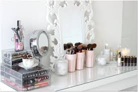 Modern Dressing Table Vanity Tray Design Ideas 37 In Adams Villa For Your Inspirational Home Decorating