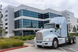 100 Gfs Trucking Global Freight Solutions Worldwide Transport 3PL Warehousing