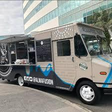 100 Where To Buy Food Trucks Alma Truck Alma Truck Added A New Photo In