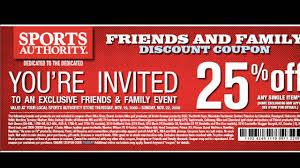 Coeur Sports Coupon Code / Churches Coupons Canada Beanstock Coffee Festival Promo Code Bedzonline Discount Supply And Advise Coupon Aliante Seafood Buffet Coupons Shari Berries Banks Mansion Free 10 Heb Gift Card With 50 Card Of Various Cigar Codes Extreme Couponing Kansas City Mo Texas Roadhouse Coupons About Facebook Ibuypower Discount Shopping Outlets California Barkbox April 2018 How Many Deals Have Been Newport Beach Restaurant Zerve Food Liontake Cvs Gunmagwarehouse