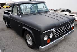 Custom 1962-Utline Dodge Trucks - Google Search | Dodge_1's_2's_& ... 1962 Dodge D100 Pickup Youtube Dodge Sweptline Series 1 Americian Lafrance Tired Fire Truck Flickr Dart 330 Stock Photo 54664962 Alamy Dcm Classics On Twitter Visit Our Truck Project Whiskey Bent Tim Molzens Crew Cab Slamd Mag Lcf Series Wikipedia Pickup Of The Year Late Finalist 2015 Resurrection 2017 Nsra Street Rod