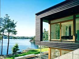 100 Modern Beach Home Houses House Designs Design Ideas