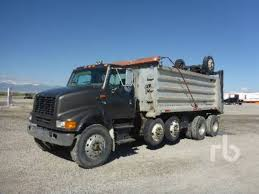 Amazing Trucks For Sale In Utah On International Dump Trucks ... Lifted 2011 Ford F250 For Sale Best 25 2008 F250 Ideas On Pinterest Trucks Fords 150 And Sold Trucks Diesel Cummins Ram 2500 3500 Online Tuscany Fseries Ftx Black Ops Custom Near Diessellerz Home 2007 Chevrolet Silverado 2500hd Ltz Flares 66 Duramax Utah 2001 Ford Powerstroke With Irate Skull School Bus Crashes Into Service Truck 1 Taken To Hospital 3hour 2006 Lbz Red Mega X 2 When Big Is Not Big Enough Free For Sale In At Kenworth W Sleeper