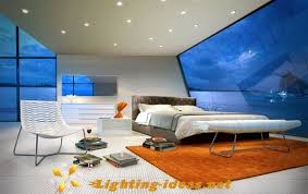 awesome bedroom ceiling lighting images home design ideas