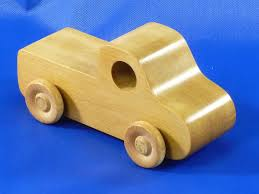 Handcrafted Reclaimed Recycled Hardwood Wooden Toy Pickup Truck ... Similiar Wooden Logging Toys Keywords Toy Truck Plans Woodarchivist Prime Mover Grandpas Handmade Cargo Wplain Blocks Fagus Garbage Dschool Truck Toy Water Vector Image 18068 Stockunlimited Trucks One Complete And In The Making Stock Photo Wood For Kids Pencil Holder Learning Montessori Knockabout Trucks Wooden 1948 Ford Monster Youtube
