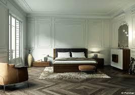 Schlafzimmer In Dachschrã Möbel Nach Maß Willem Litjes