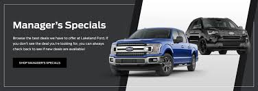 100 Craigslist Okc Cars And Trucks By Owner Lakeland Ford Dealership New Crossovers SUVs In