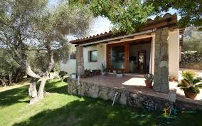 100 Sardinia House Top Properties In S Apartments For Sale