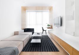 100 Internal Decoration Of House Interior Design Interior For A Beautiful Small Apartment