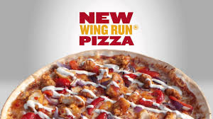 Mazzios Pizza / Brooklyn Yacht Club Pizza And Pie Best Pi Day Deals Freebies For 2019 By Photo Congress Dollar General Coupons December 2018 Chuck E Cheese Printable Coupon Codes May Cheap Delivered Dominos Vs Papa Johns Little Caesars Watch Station Coupon Coupon Oil Change Special With And Krazy Lady App Is Donatos 5 Off Lords Taylor Drses The Pit Discount Code Bbva Compass Promo Lepavilloncafeeu Black Friday Tv Where To Get Best From Currys Argos Papamurphys Locations Active Deals