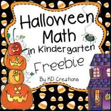 Is Halloween Capitalized by Freebie Capitalizing The First Letter In A Sentence Halloween