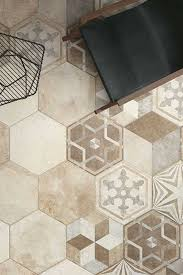 rockwell porcelain tile milford ct hexagons