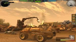 Hard Truck Apocalypse 10 Years Of Hard Truck Apocalypse Download Rise Clans Pc Game Free Truckers Of The Vagpod Buy Ex Machina Steam Gift Rucis And Download Steam Community Images Gamespot Image Arcade Artwork 2jpg Trading Iso On Gameslave Image Orientjpg 2005 Role Playing Game