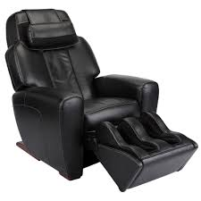 Ijoy 100 Massage Chair Cover by Massage Chair Relaxing Design Ht 100 Massage Chair Ht 100 Massage