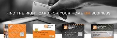 Credit Services | The Home Depot Canada Home Depot Coupons Promo Codes For August 2019 Up To 100 Off 11 Benefits Of Pro Xtra Hammerzen Aldo Coupon Codes Feb 2018 Presentation Assistant Online Coupon Code Facebook Office Depot Online August Shopping Secrets That Can Help You Save Money Swagbucks Review Love Laugh Gift Lowes How To Use And For Lowescom Blog Canada Discount Orlando Apple 20 200 Printable Delivered Instantly Your The Credit Cards Reviewed Worth It