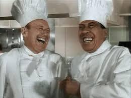 la cuisine au beurre la cuisine au beurre bourvil box office 1963 box office