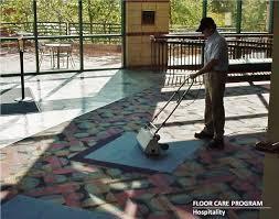 Tti Floor Care Wikipedia by 100 Floor Care Wood Floor Care Spartan Chemical Flooring