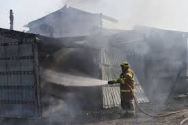 Fire Destroys Barn Near Inavale | Local | Gazettetimes.com Barn Burning William Faulkner Vlog 02 Youtube Burning Faulkner Full Text Pdf Character Development Essay Psychiatric Clinical Full Text Of Rand Pauls Campaign Launch Speech Transcript Time Fire Destroys Barn Near Inavale Local Gaztetimescom Young Goodman Brown By Nathaniel Hawthorne Audiobook Health Impacts Anthropogenic Biomass In The Developed 100 Original Papers Burner