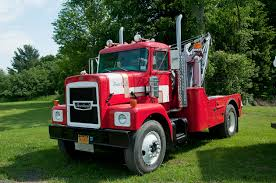 Brockway Wrecker Walk Around Page 1 1970 Brockway Trucks Model K459t Single Axle Tractor Specification 2016 Truck Show George Murphey Flickr The Museum Youtube Interesting Photos Tagged Browaytruck Picssr 1965 1966 1967 1968 1969 459tl Photograph 2013 National Show Cortland Ny Picture By Jeremy How The Firetruck Made It Back To 16th Annual Cool Car Guys Message Board View Topic Pic Of Trucks 2017 Winner John Potter Award At 1976 Husky 671