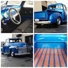 San Diego Rod And Custom - Home | Facebook Ca San Diego Fire Department Old Ladder Diesel Mechanic Jobs In Unique The Truck Shop 27 S 129 Where To Eat And Drink The Infuation Woodshop Class Fire Prompts Hoover High Evacuation Sopnestcom Chevrolet Dealer Bob Stall In La Mesa Socal Suspension Diegos Leading Youtube Teenager Crashes Truck Into Gas Pump During Pursuit Causing Small Parts Commercial Miramar Center Battery Deep Cycle Store One Stop 20 Reviews Auto Supplies 5144