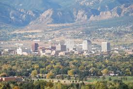 Colorado Springs Pumpkin Patch 2017 by Jury Gets U0027make My Day U0027 Case In Colorado Springs Shooting 9news Com
