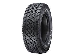 Bighorn - MT-764 - Maxxis Philippines Maxxis Mt762 Bighorn Tire Lt27570r18 Walmartcom Tyres 3105x15 Mud Terrain 3 X And 1 Cooper Tires Page 10 Expedition Portal Tires Off Road Classifieds Stock Polaris Rzr Turbo Wheels Mt764 Philippines New Big Horns Nissan Titan Forum Utv Tire Buyers Guide Action Magazine Angle 4wd 26575r16 10pr 3120m New Tyre 265 75