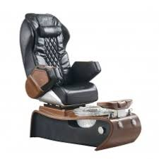 Pipeless Pedicure Chairs Uk by Pipless Pedicure Spa Chair