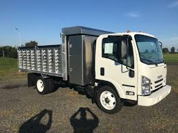 NEW 2018 ISUZU NPR LANDSCAPE TRUCK FOR SALE #9170 Isuzu Landscape Truck For Sale 1373 Landscape Truck Review 2016 Hino 155 Crew Cab Youtube Beds Landscaper Neely Coble Company Inc Nashville Tennessee 2017 New Isuzu Npr Hd 16ft At Industrial Power New 2018 8427 155dc With Chipper Body Landscaping Trucks Lot 27 1998 Starting Up And Moving Alinum Bodies Distributor Xd Heavy Duty South Jersey 11898