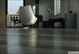 prix beton decoratif m2 le sol en béton ciré travaux