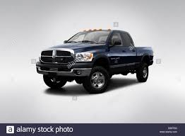 Dodge Truck 2500 Stock Photos & Dodge Truck 2500 Stock Images - Alamy