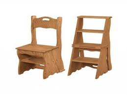 Folding Step Stool Plans, Wooden Library Step Stool Chair Wood ... Folding Step Stool Plans Wooden Foldable Ladder Diy Wood Library Top 10 Largest Folding Step Stool Chair List And Get Free Shipping 50 Chair Woodarchivist Costzon 3 Tier Nutbrown Cosco Rockford Series 2step White 225 Lb Vintage Reproduction Amish Made Products Two Big With Woodworkers Journal Convertible Plan Rockler Kitchen Lj76 Advancedmasgebysara 42 Custom Combo Instachairus Parts Suppliers Detail Feedback Questions About Plastic
