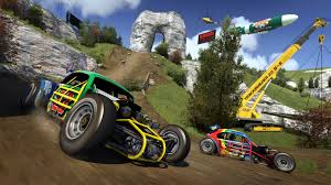 Monster Truck Mania Games Two Men And A Truck Enters The Gaming World With Mini Mover Mania Trackmania Racing Game Central Monster Great Jeep Racer Nipsapp Gaming Software Images Truck 2 Best Games Resource Monster Mania Mansfield Motor Speedway Oliwier Mnie Taranuje Bro Poszkodowany Album On Imgur Multi Level Smart Car Parking Games Android Usa Forklift Crane Oil Tanker Free Download Of Spa Steam Kidsmania Sweet Toy Trucks With Candy 12 Pk Chocolate Driving Gogycom