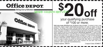 Home Depot Coupons 2019 - Home Decor Office Supplies Products And Fniture Untitled Max Business Cards Officemax Promo Code Prting Depot Specialty Store Chairs More Shop Coupon Codes Everything You Need To Know About Price Matching Best Buy How Apply A Discount Or Access Code Your Order Special Offers Same Day Order Ideas Seat Comfort In With Staples Desk 10 Off 20 Office Depot Coupon Spartoo 2018 50 Mci Car Rental Deals