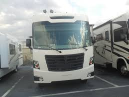 New & Used RV Dealer | Nokomic, Lakeland, Bradenton & Fort Myers, FL Truck Campers For Sale In New Mexico Box Camper 92 Installing Roof Rack And Ladder Rv Used Dealer Nokomic Lakeland Bradenton Fort Myers Fl 3a6d63bad1f005cee8190aac50b6f80djpeg Semitruck Campinstyle Florida Rvs For Sale Rvtradercom 52 Best Images On Pinterest Trailers Best 25 Campers Ideas 2017 Travel Lite Air Announcement 392 Caravans Lance 850 Video Tour Guarantycom Youtube Combo Deals Warehouse
