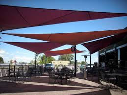 Shade Tree Sails - Get Shade Outdoor Living Solutions Shade Tree Awnings Patio Shades Awning Company Chrissmith Pergola Covers Rain Backyard Structures Roof Designs Aesthetic Design Build Ideas Cloth For Bpm Select The Premier Building Product Search Engine Canvas Choosing A Retractable Canopy Track Single Multi Cable Or Roll Add Fishing Touch To Canopies And Pergolas By Haas Page42jpg 23 Best Images On Pinterest Diy Awning Balcony Creative Equinox Louvered System Shadetree Sails Get Outdoor Living Solutions