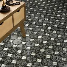 Home Depot Floor Tile by Merola Tile Home Depot U2013 Elliondecor