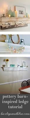Best 25+ Decorating Ledges Ideas On Pinterest | Plant Ledge, Plant ... Photo Ledges Roundup Family Wall Pottery And Barn Remodelaholic Turn An Ikea Shelf Into A Ledge Decorations Will Fit Any Decor In Your Home With Picture Distressed Wood Floating Shelf Architecture Best 25 Barn Shelves Ideas On Pinterest Kids Bedroom Amazing Wall Shelves Faamy Build Faux Mantel For Your House To Decorate Each Season Holman Wine Glass Display Storage 2 Michelecinfo Part 51 Decorating Plant Ledge Knockoff Rustic And