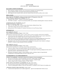 One Page Resume Template, Found Here Designer Resume Template Cv For Word One Page Cover Letter Modern Professional Sglepoint Staffing Minimal Rsum Free Html Review Demo And Download Two To In 30 Seconds Single On Behance Examples Onebuckresume Resume Layout Resum 25 Top Onepage Templates Simple Use Format Clean Design Ms Apple Pages Meraki Wordpress Theme By Multidots Dribbble 2019 Guide Vector Minimalist Creative And